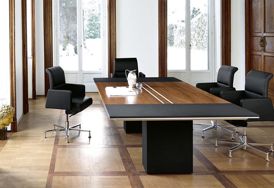 Arredamenti e mobili per uffici padova lato 2 arredi ufficio for Mobili ufficio padova